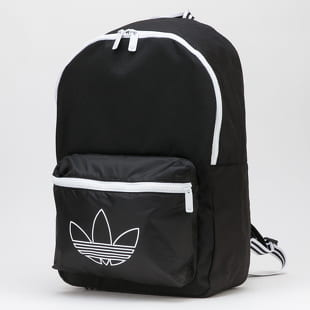 adidas Originals SPRT Backpack