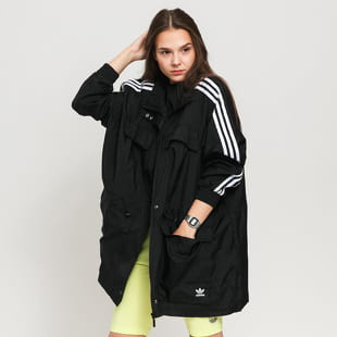 adidas Originals Windbreaker