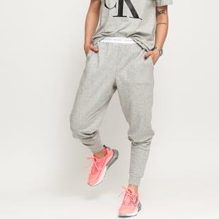 Calvin Klein CK ONE Jogger