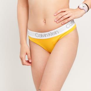 Calvin Klein Thong 5 Pack