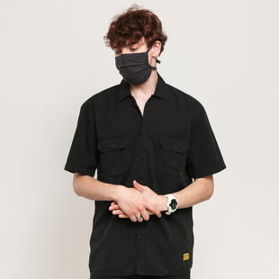 CATERPILLAR CATERPILLAR S/S Shirt