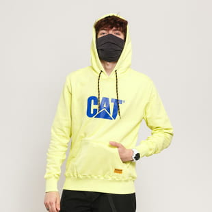 CATERPILLAR Classic CAT Pull Over