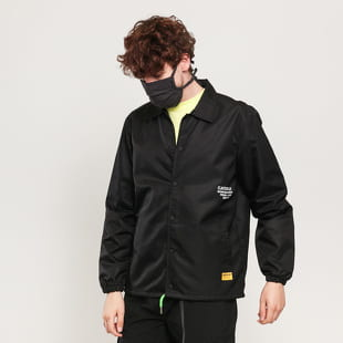 CATERPILLAR Fluo Coach Jacket