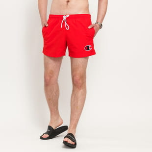 Champion Logo Beachshort
