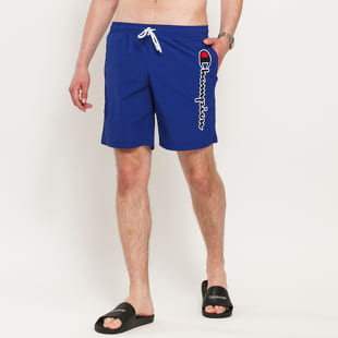 Champion Script Beachshort