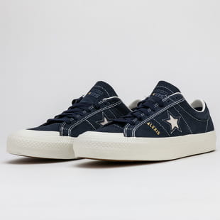 Converse One Star Pro AS OX