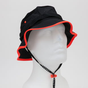Jordan Jumpman Bucket Cap