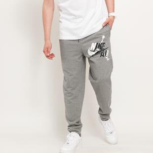 Jordan M J JM Classic LTWT Fleece Pant