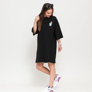 LAZY OAF Secret Formula Oversized Dress