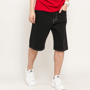 Mass DNM Craft Baggy Fit Shorts