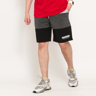 Mass DNM Sweatshorts Zone