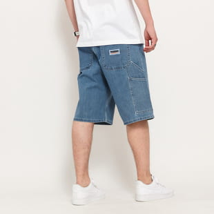 Mass DNM Worker Baggy Fit Shorts