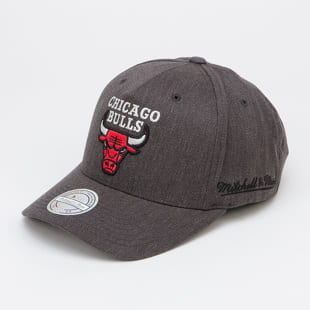 Mitchell & Ness Eazy Chicago Bulls