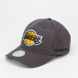 Mitchell & Ness Eazy LA Lakers
