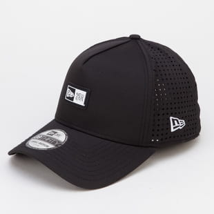 New Era 3930 Poly A-Frame New Era