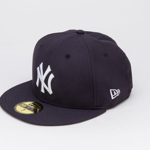 New Era 5950 MLB Featherweight NY