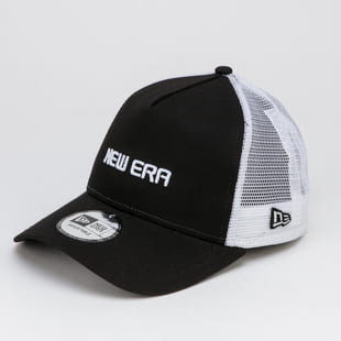 New Era 940 AF Trucker Essential New Era