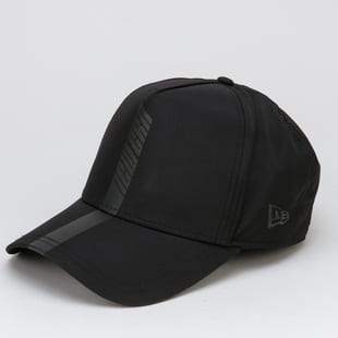 New Era 940 Contemporary AF Trucker New Era