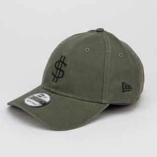 New Era 940 Dollar Pack