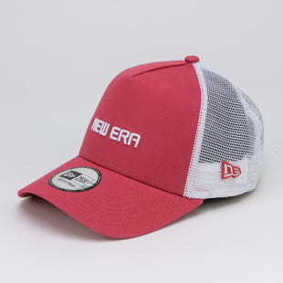 New Era 940 Essential AF Trucker New Era