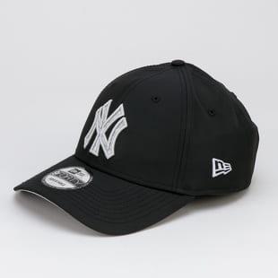 New Era 940 MLB Hook NY
