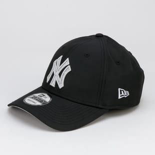 New Era 940 MLB Hook NY