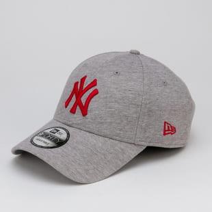 New Era 940 MLB Jersey Essential NY