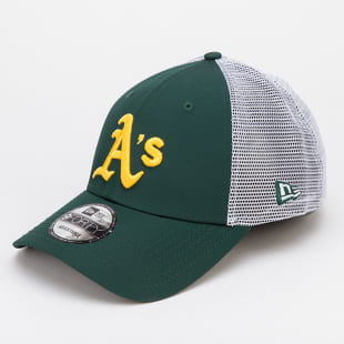 New Era 940 MLB Summer League A's