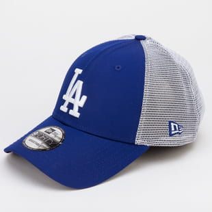 New Era 940 MLB Summer League LA
