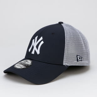 New Era 940 MLB Summer League NY