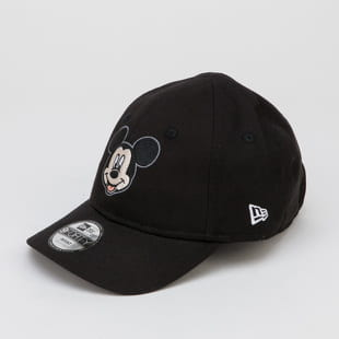 New Era 940K Mickey