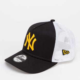 New Era 940K MLB League AF Trucker NY