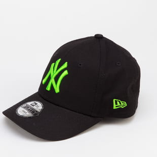New Era 940K MLB NY