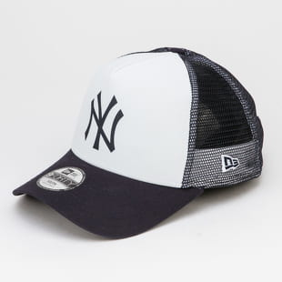 New Era 940K NFL Team Colour AF Trucker NY
