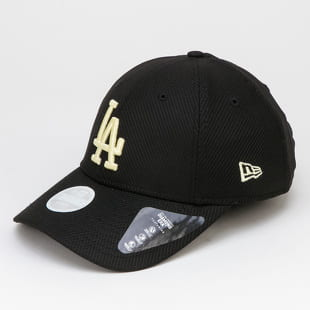New Era 940W MLB Diamond Era LA