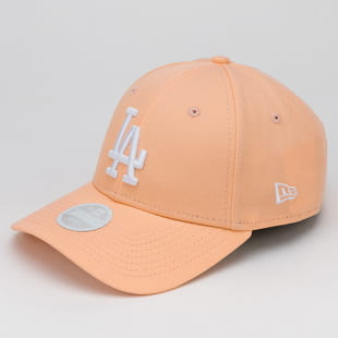 New Era 940W MLB League Essential LA