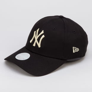 New Era 940W MLB League Essential NY