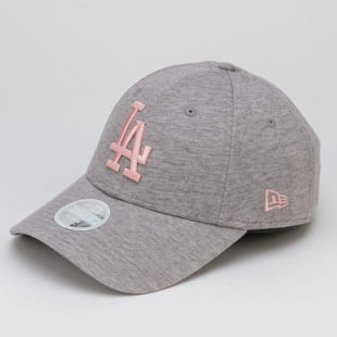 New Era WMNS 940W MLB Licensed Snap LA
