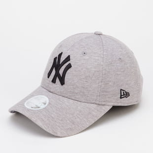 New Era 940W MLB Licensed Snap NY