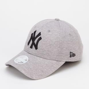 New Era 940W MLB Licensed Snap NY