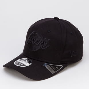 New Era 950 Stretch Snap Tonal LA Lakers