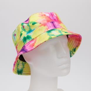 New Era Contemporary Bucket Hat