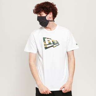 New Era Flag Infill Tee New Era