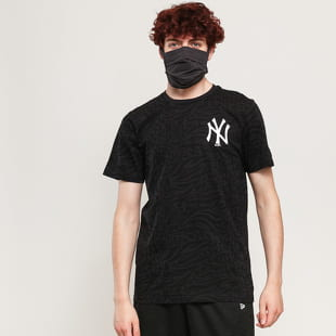 New Era MLB AOP Tee NY