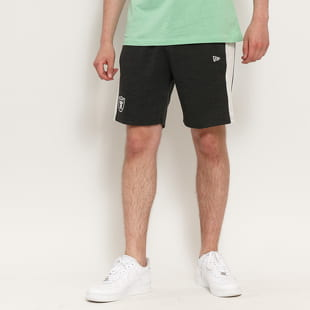 New Era NBA Contrast Detail Short Raiders