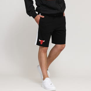 New Era NBA Contrast Short Chicago Bulls