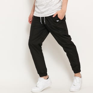 New Era NFL Track Pant Raiders