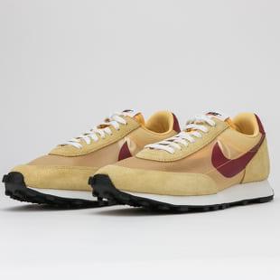 Nike Dbreak SP