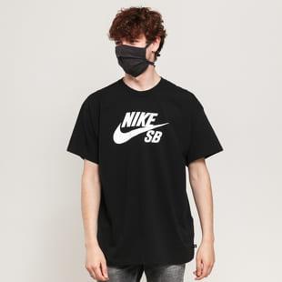 Nike M NK SB Tee Logo