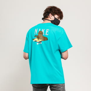 Nike M NK SB Tee Sphynx